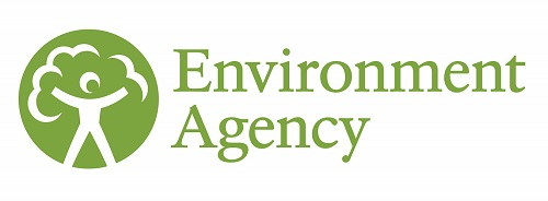 environment_agency