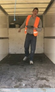 pricing-luton-box-van-tom-pickering-clearance-and-cleanup