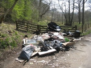 flytipping-rubbishremoval-houseclearance-clearanceandcleanup